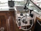 1986 Grady-White 240 Offshore - #5