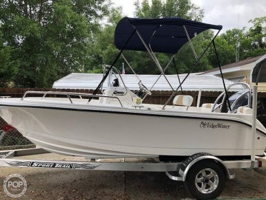 Edgewater 170CC, 170, for sale
