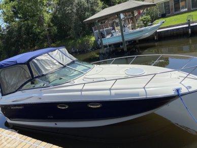 Monterey 250 CR, 250, for sale