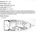 1984 Chris-Craft 333 Commander - #5