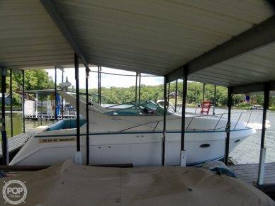 Baja 340 Motor Yacht, 340, for sale