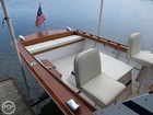 1966 Chris-Craft Cavalier Cutlass 22' - #5
