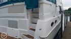 1998 Silverton 372 Motor Yacht - #2