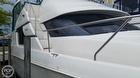 1998 Silverton 372 Motor Yacht - #5