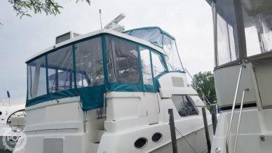 Silverton 372 Motor Yacht, 372, for sale - $65,000