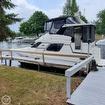 2000 Silverton 352 Motor Yacht - #2