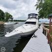 2000 Silverton 352 Motor Yacht - #5