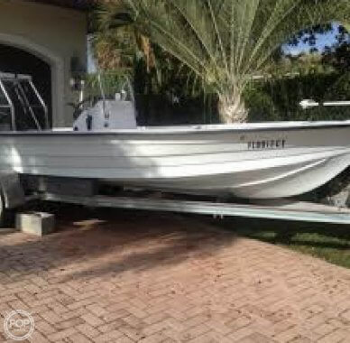 Hewes 16, 16, for sale - $22,750