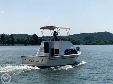 Carver 3066, 3066, for sale - $36,000