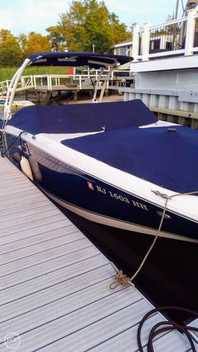 Cobalt 26SD, 26, for sale - $85,600