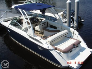 Cobalt 26SD, 26, for sale