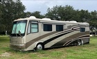 2001 MOUNTAIN AIRE 4095