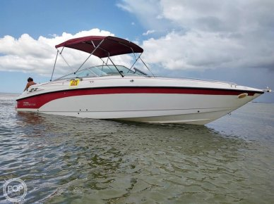 Chaparral 2830 SS, 2830, for sale - $22,750