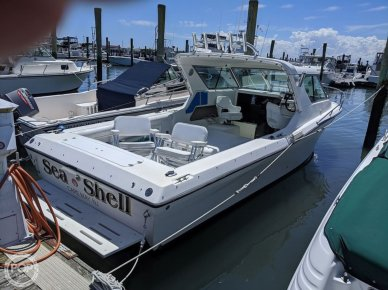 Sportcraft 252, 252, for sale - $20,000