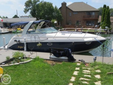 Rinker 312 Fiesta Vee, 312, for sale - $75,600
