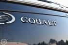 2014 Cobalt 242 Bowrider - #5