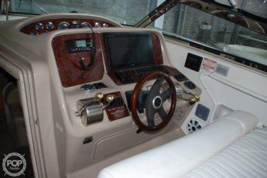 2001 Sea Ray 340 Amberjack - #2