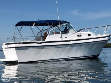 Albin Tournament Express 26, 26, for sale - $61,000