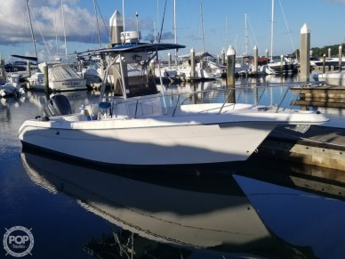 Cobia 244CC, 244, for sale