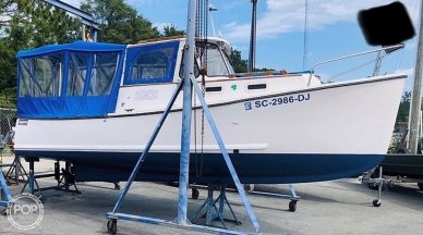 Atlas Pompano 21, 21, for sale - $38,900