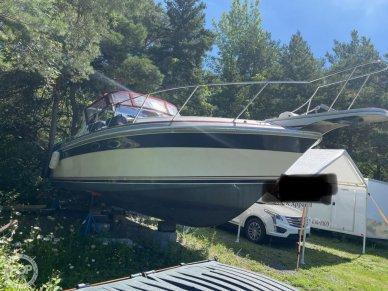 Wellcraft 3200 St. Tropez, 3200, for sale - $13,500
