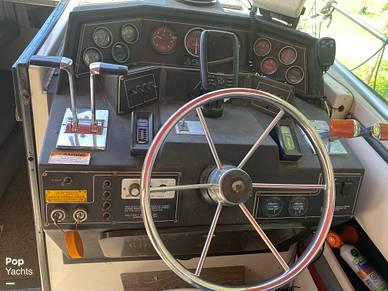 1989 Wellcraft 3200 St. Tropez - #2