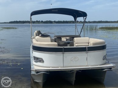 Avalon 2485ENT, 2485, for sale - $43,500