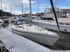 Starboard Side Profile