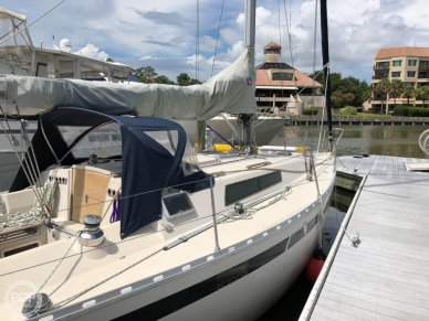 Beneteau First 35, 35, for sale - $29,800