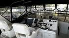 1979 Hatteras 58 Yachtfish - #8