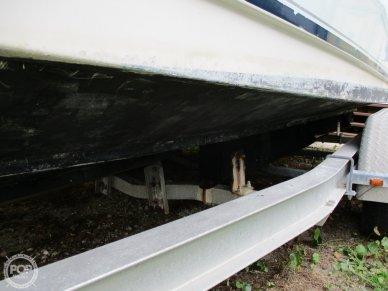 2007 Sea Hunt Triton 240 - #2