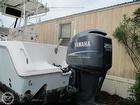 2007 Sea Hunt Triton 240 - #5