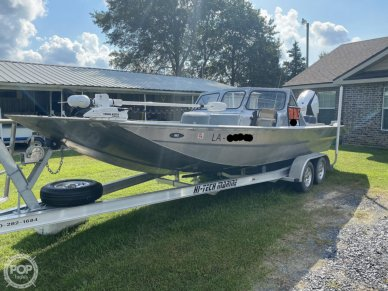 Homebuilt 26 X 7, 26, for sale - $45,000