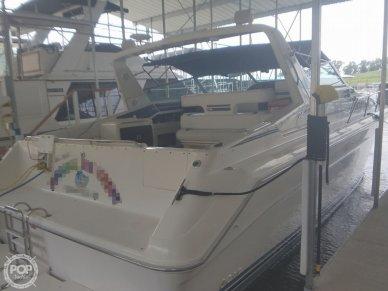Sea Ray 420/440 Sundancer, 420, for sale