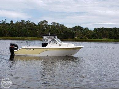 2006 Sea Fox 23WA - #2
