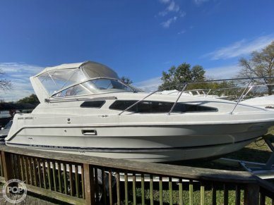 Bayliner 2855 Ciera, 2855, for sale - $24,500
