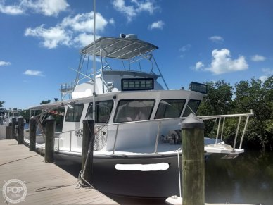 Newton 46, 46, for sale - $434,900