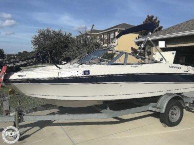 Four Winns 170 F/S Horizon, 170, for sale