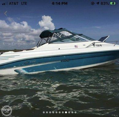 Sea Ray Signature, 20', for sale - $11,750