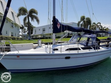 Catalina 28, 28, for sale - $39,000