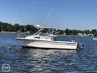 2000 Grady-White Seafarer 226 - #2