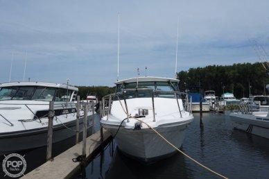 1994 Baha Cruisers 278 Fisherman - #2