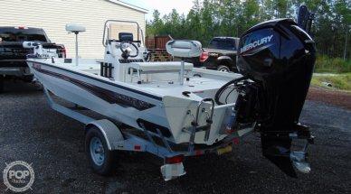 2020 Ranger RB190