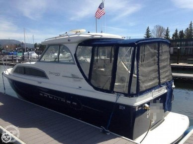 Bayliner 246 Discovery, 246, for sale - $44,450