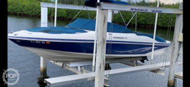 Rinker 226, 226, for sale - $24,500