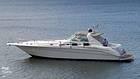 1996 Sea Ray 450 Sundancer - #2