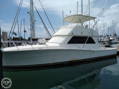 Viking 47, 47, for sale - $299,000