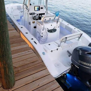 Cape Horn 24xs, 24, for sale - $80,000