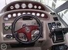 2005 Monterey 282 Cruiser - #5