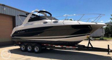 Monterey 282 Cruiser, 282, for sale